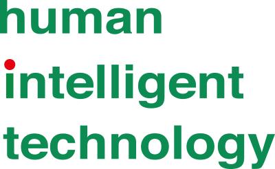 human intelligent technology